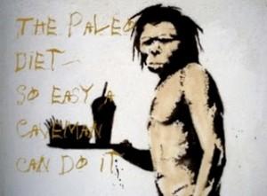 paleo_diet_caveman_poster-p228497097265485886t5ta_400-300x221