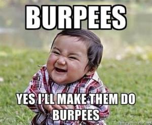 burpees-1